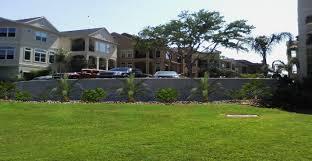 home design house plans affordable home plans landscape design