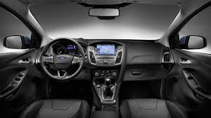 manual ford focus c max youtube