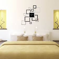 Home Decoration Sale Online Get Cheap Kitchen Wall Clocks For Sale Aliexpress Com