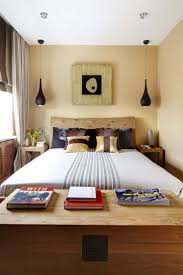25 Best Ideas About Bedside Table Decor On Pinterest by 17 Best Ideas About Long Narrow Bedroom On Pinterest Narrow Cool