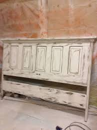 Making Headboards Out Of Old Doors making headboards from old doors 17580