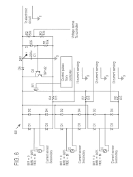 electromechanical relays interfacing circuits with microcontroller
