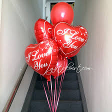 island balloon delivery singapore flower shop florists singapore flowers gifts to