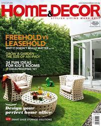 Home Decoration Magazines Exquisite Innovative Home Decorating Magazines Placeholder Home