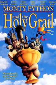monty python and the holy grail the golden throats wiki fandom