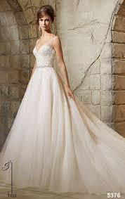 Silk Wedding Dresses Wedding Dresses Cape Town