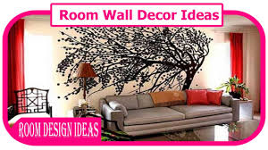 Wall Furniture Ideas by Room Wall Decor Ideas Creative Wall Decor Ideas Diy Room