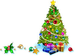 christmas tree sticker for ios u0026 android giphy