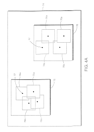patent us6408307 system and methods for remotely accessing a