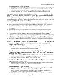 Pmo Resume Sample by Smartness Inspiration Gmail Resume 11 V Cromwell Linked In Resume