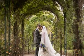 Wedding Venues In Chattanooga Tn Imago Photography Wedding Photographers In Chattanooga Tn