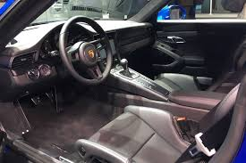which porsche 911 should i buy porsche 911 gt3 touring revealed the 911r evo