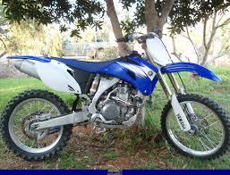 2006 yamaha yz 450 f moto zombdrive com