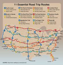 map trip best 25 road trip map ideas on usa road map