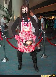 Halloween Costume Vendetta Vforvendetta Remember Halloween Costume Cosplay Eggy