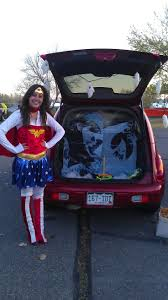 59 best trunk or treat images on pinterest trunk or treat
