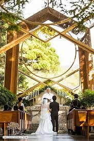 unique wedding venues island best 25 california wedding venues ideas on wedding