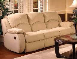 furniture home exciting extra deep couches kroehler sectional