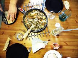 cuisine saine et simple la vie simple de mimi cuisine veg et saine