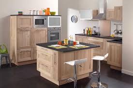 couleur de meuble de cuisine tendance peinture cuisine enchanteur sur inspirations et couleur