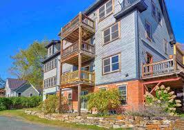 hartford vt real estate hartford vermont multi family homes for