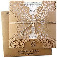 wedding card invitation buy hindu wedding cards indian wedding invitations online