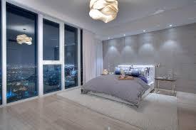 extreme makeover master bedroom biscayne bay