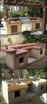kitchen wonderful how to build an outdoor kitchen outdoor
