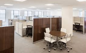 Office Furniture New Jersey by Restyle Architects And Designers Office Architects Office