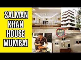 Salman Khan Home Interior Check Out Where Salman Khan Lives Http Bit Ly Salmankhanhome