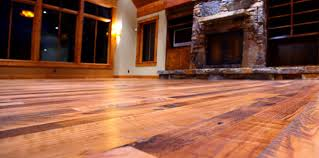 Wood Floor Finish Options Olde Wood Helpful Articles About Wood Ohio