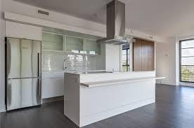 Kitchen Cabinet Wholesale Distributor Rona Kitchen Cabinet Doors Cowboysr Us