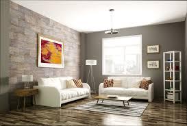 Wohnzimmer Beispiele Feng Shui Wohnzimmer Beispiele Gemtlich On Moderne Deko Ideen Oder 4