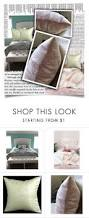 K He Modern 1072 Best Modern House Boutique Images On Pinterest