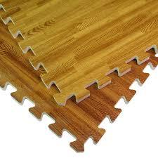 interlocking floor tiles rubber floor design divine image of home interior floor decoration using