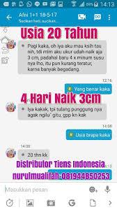 Obat Aborsi Jakarta Utara Apotek Penjual Klinik Obat Aborsi Jakarta Utara Www Cytotectablet