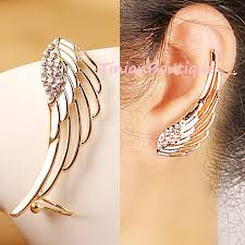 clip on earrings s cheap clip earrings on sale at bargain price buy quality earring