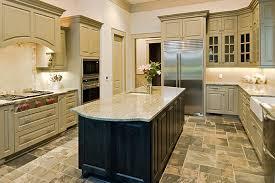 plancher cuisine la rénovation de cuisine sur quoi devons nous miser