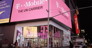 t mobile hours open closed in 2017 us hours