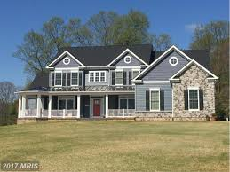 Colonial Homes For Sale by Colonial Detached Forest Hill Md A Luxury Home For Sale In