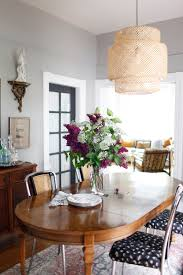 dining room tables seattle our eclectically french influenced dining room u2014 lauren l caron