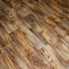 vinyl flooring specials vinyl flooring drops specials and mill