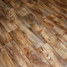 sheet vinyl flooring best prices at carpet industries