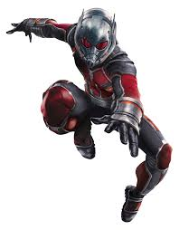 ant man marvel cinematic universe battles wiki fandom