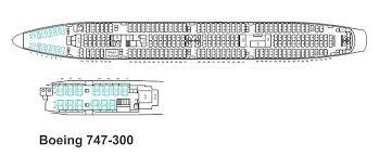 seat map mahan air seat map