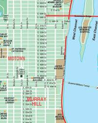 map of nyc streets 458 best greater newyork images on new york city new