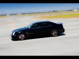 2008 d3 cadillac sts v cars bikes pinterest cadillac cars