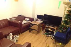 4 Bedroom House To Rent In Manchester Search 4 Bed Properties To Rent In Greater Manchester Onthemarket