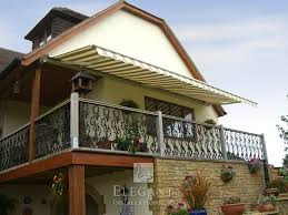 Trio Awnings Patio Awning Picture Gallery Click To Enlarge Elegant Uk