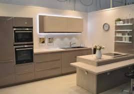 but 3d cuisine gratuit but cuisine équipée beautiful cuisine 3d gratuit avec cuisine en 3d